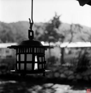 Lanterne 1 - Lantern 1 (c) A.Chatain